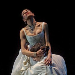 Manon - English National Ballet